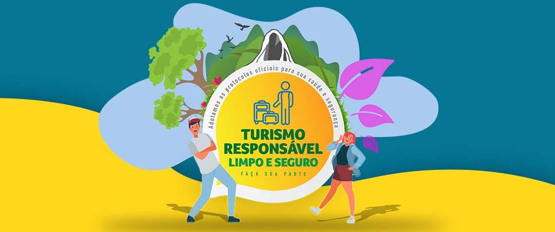 Desafio Turismo Responsável