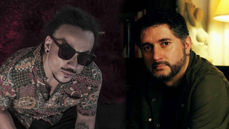 Artistas de Alegre são selecionados em editais da SECULT