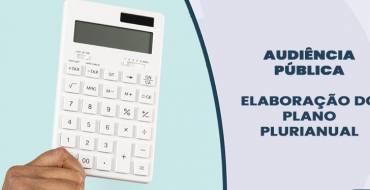 Audiência Pública: Lei Orçamentária Anual