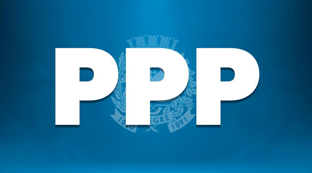 Você sabe o que significa PPP?